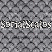 SerialScales 001