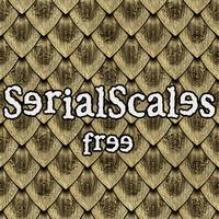 SerialScales 006F