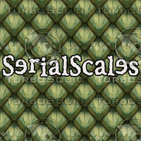 SerialScales 009