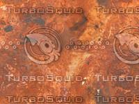 Rusty Metal 01