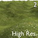 Ultimate Grass 2 High Resolution.jpg
