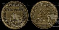 1-franc.jpg