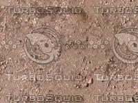 Dirt A20