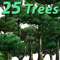 25_Trees.zip