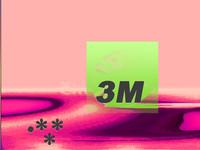 3M_pop.zip