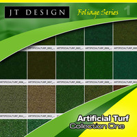 ARTIFICIALTURF_Collection1.zip