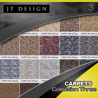 CARPETS_Collection3.zip