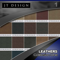 LEATHERS - Collection 1.zip