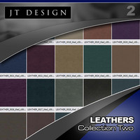 LEATHERS - Collection 2.zip
