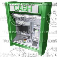 ATM02.zip