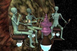 Alien Smoking Planet.jpg