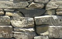 Brick (4)