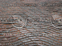 Bricks-Snake_Alley.jpg