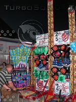 Carnival_Game.jpg