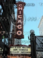 Chicago_Theater_Sign.jpg