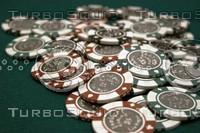 Poker Chips_01