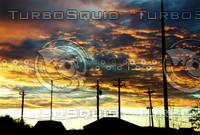 Colorful_sky.jpg