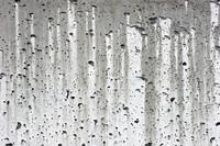 Concrete Texture 003