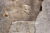 Concrete Texture 008