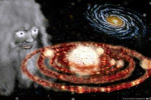 Creator in Admiration.jpg