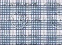fabric pattern (6).jpg