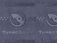 Dark_blue_fabric.jpg