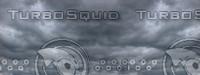 Dark_cloudy_sky.jpg