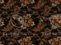 Decorative_rug02.jpg