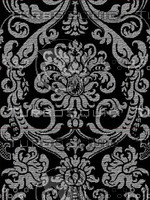fabric pattern (17).jpg