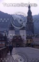 Europe 108 Heidelberg gate.jpg