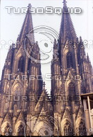 Europe 543 Cologne Cathedral.jpg