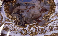 Europe 571 Ceiling at Linderhof Castle.jpg