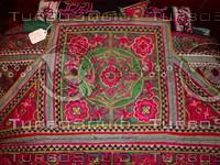 Fabrics 011.jpg
