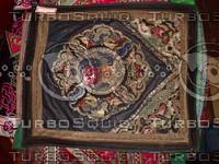 Fabrics 012.jpg