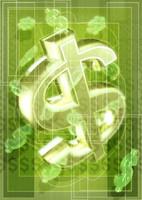 FallingDollarSign01.jpg