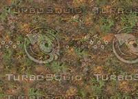 Ground_mixture02.jpg