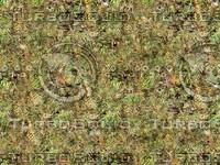 Ground_mixture03.jpg