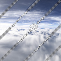 HFD_Above_Clouds_Day01.zip