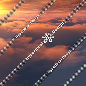 HFD_Above_Clouds_Sunset01