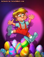 Happy-Easter_BILLY.jpg