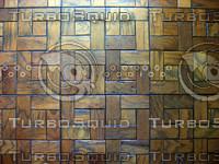 Hardwood floor 918.JPG
