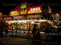 Hot_Dog_Stand1.jpg