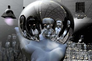 Interstellar Reflections.jpg