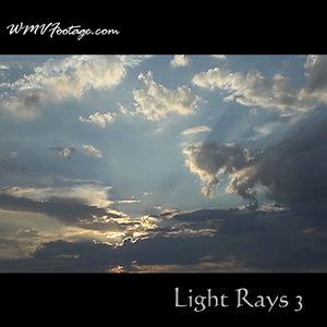 Light Rays 3