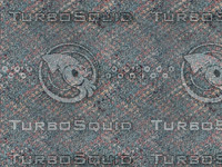 Light_blue_rug02.jpg