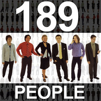 189-Business-People.zip