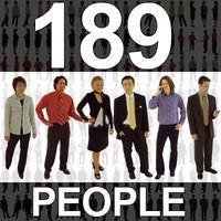 189-Business-People.zip
