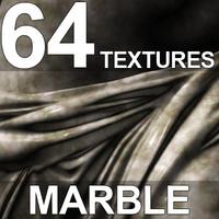 64-Marble-Textures.zip