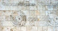 Marble panel wall 0698.jpg