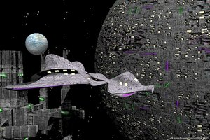 Mephitc Space.jpg